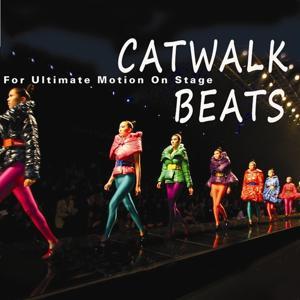 Catwalk Beats, Vol.1