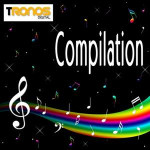 Tronos Digital Compilation 2010