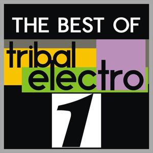 The Best of Tribal Electro, Vol. 1