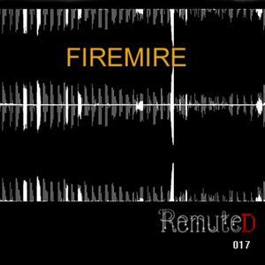 Firemire