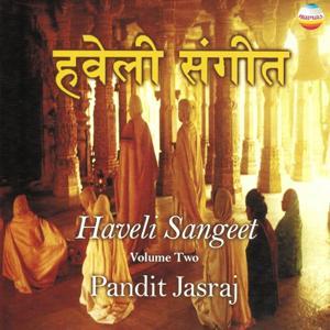 Haveli Sangreet, vol. 2