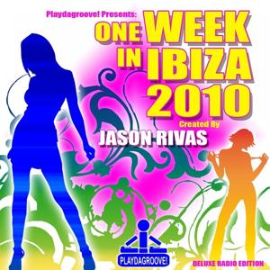 One Week In Ibiza (Deluxe Radio Edition)