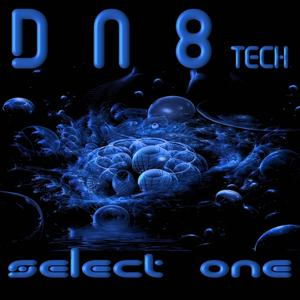 D N 8 Tech (Select One)