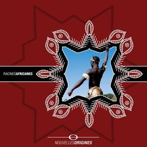 Nouvelles Origines - Racine Africaine