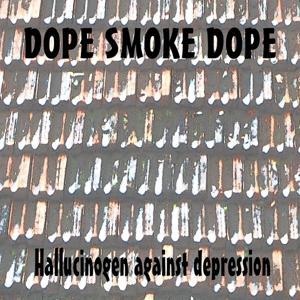 Hallucinogen Against Depression (Mix)