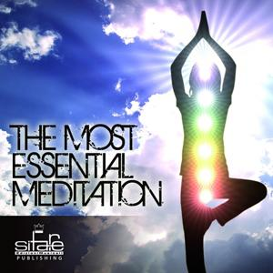 The Most Essential Meditation