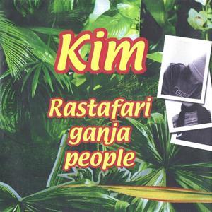Rastafari Ganja People (1999)
