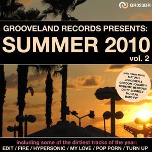 Summer 2010, Vol. 2