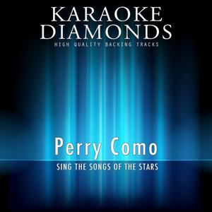 Perry Como : The Best Songs
