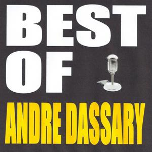 Best of André Dassary