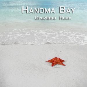 Hanoma Bay