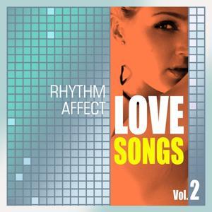 Love Songs, Vol. 2