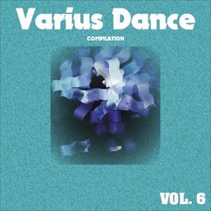 Varius Dance Compilation, Vol. 6