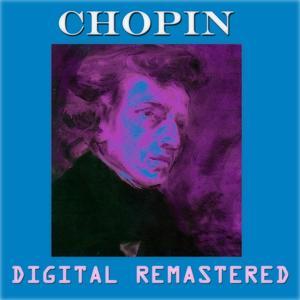 Chopin (Digital Remastered)