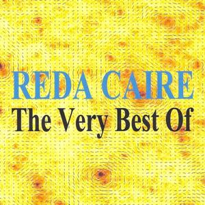 The Very Best of - Reda Caire