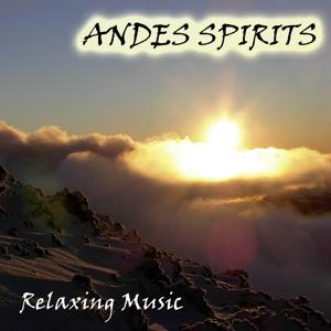 Andes Spirits