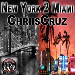 New York 2 Miami