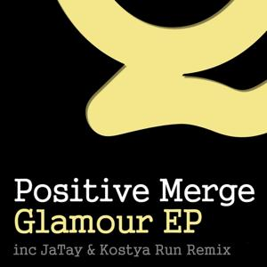 Glamour (EP)