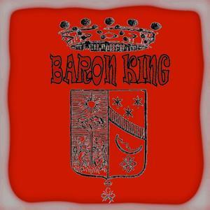 The Baron King