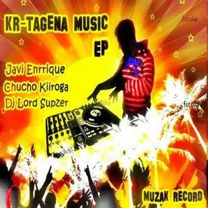 Kr-Tagena Music