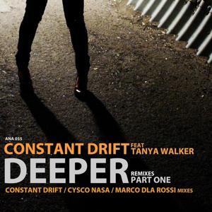 Deeper Remixes Part One