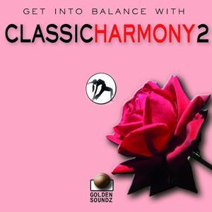 Classic Harmony, Vol.2