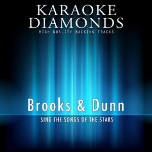Brooks & Dunn : The Best Songs