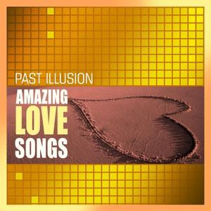 Amazing Love Songs