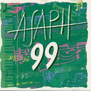 Asaph 99