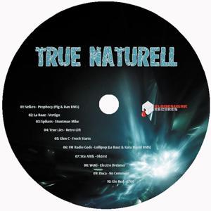 True Naturell