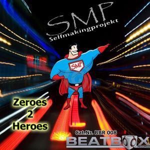Zereos 2 Heroes