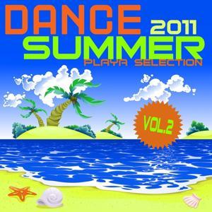 Dance Summer 2011, Vol. 2