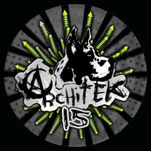 ARCHITEK 15