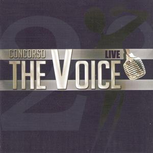 Concorso the Voice, Vol. 2 (Live)