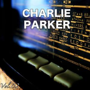 H.o.t.s Presents : The Very Best Of Charlie Parker, Vol. 2