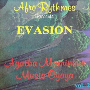 Evasion, vol. 2