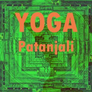 Yoga Patanjali