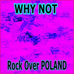 Rock Over Sweden