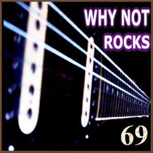 Rocks - 69