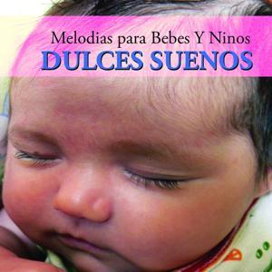 Fais De Beaux Reves (Melodies pour les Bebes et les Tout Petits)