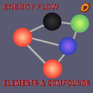 Elements & Compounds - EP