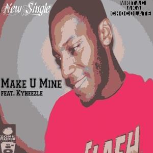 Make U Mine