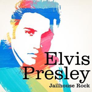 Elvis Presley : Jailhouse Rock