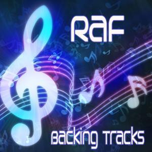 Raf (Backing Tracks)