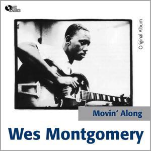 Movin' Along (Original Album)