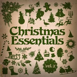 Christmas Essentials, Vol. 2