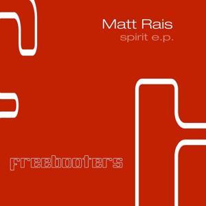 Spirit - EP