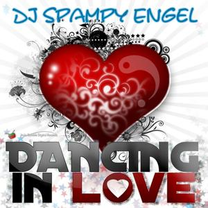 Dancing In Love
