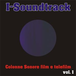 Colonne sonore film e telefilm, vol. 1