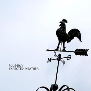 Expected Weather